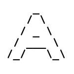 ASCII Art Text Writer
